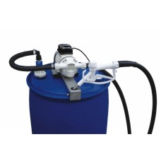 Suzzara Blue Drum AdBlue Pump