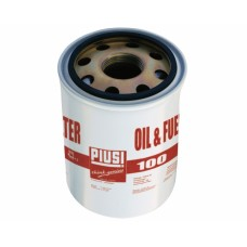 Piusi Fuel Filter Element