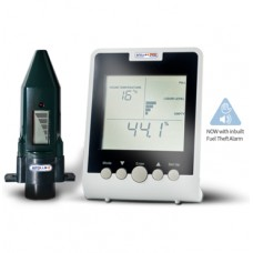Apollo Smart Electronic Heating Oil Tank Gauge