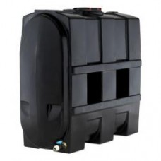 PW1100SL Potable Water Tank