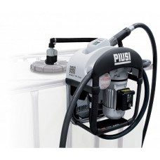 Piusi Elite Three25 AdBlue Pump