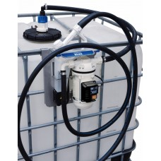 AC Electric IBC Pump (Basic)