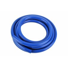 AdBlue Delivery Hose Type B