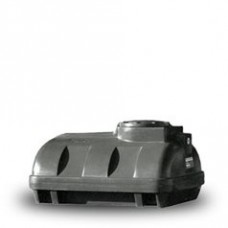NP1200 Low Profile Water Tank
