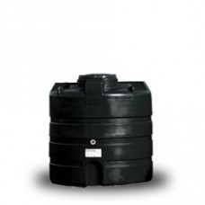 NP2700 Vertical Water Tank