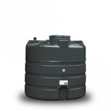 NP3800 Vertical Water Tank